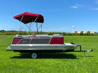 2021 Paddle King Lo Pro Cruiser in Jackson, MO 63755