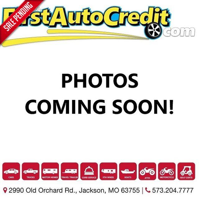 2020 Paddle King PK4400 in Jackson, MO 63755