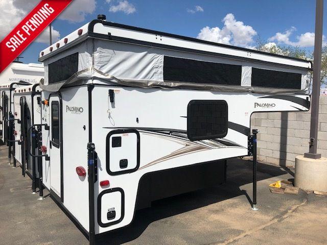 2020 Palomino 1251   in Surprise-Mesa-Phoenix AZ