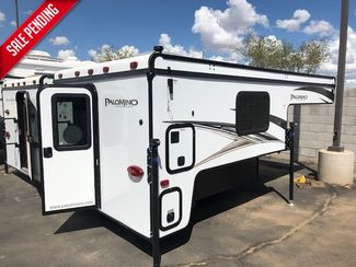 2020 Palomino 1251    in Surprise-Mesa-Phoenix AZ