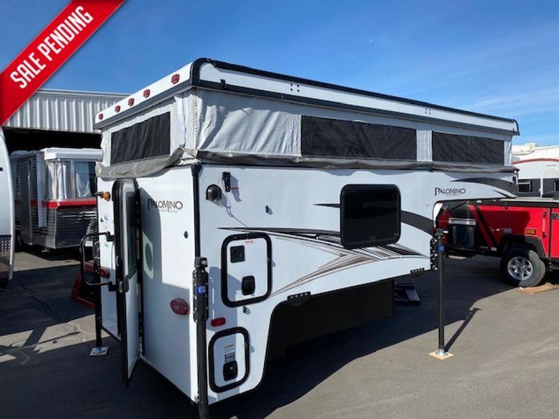 2020 Palomino 1251  in Mesa AZ