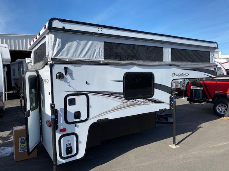 2020 Palomino 1251  in Mesa, AZ
