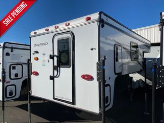 2020 Palomino 1500   in Surprise-Mesa-Phoenix AZ