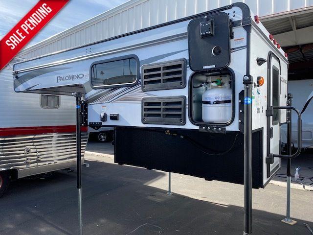 2020 Palomino 500   in Surprise-Mesa-Phoenix AZ