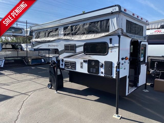 2020 Palomino 550   in Surprise-Mesa-Phoenix AZ