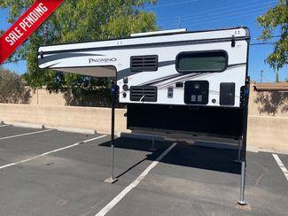 2020 Palomino 550    in Surprise-Mesa-Phoenix AZ
