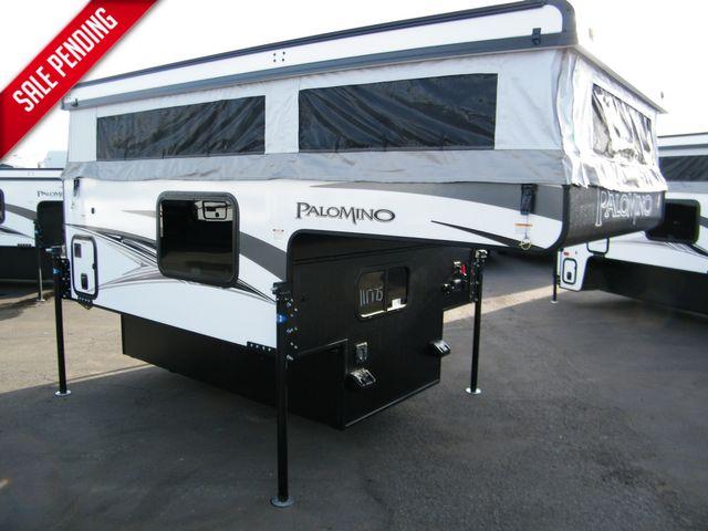 2020 Palomino SS1200   in Surprise-Mesa-Phoenix AZ