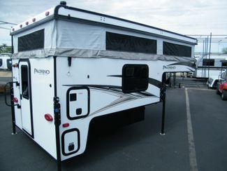 2020 Palomino SS1251   in Surprise-Mesa-Phoenix AZ