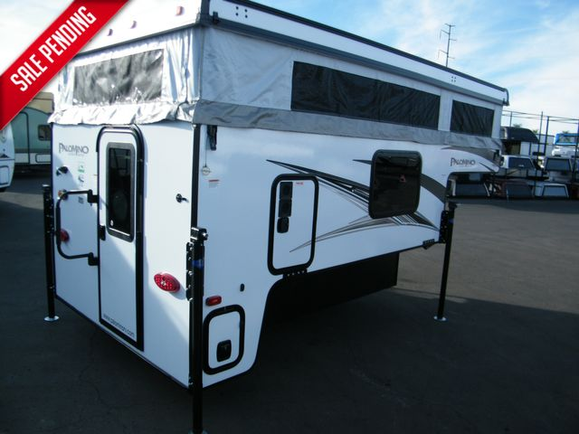 2020 Palomino SS1500   in Surprise-Mesa-Phoenix AZ