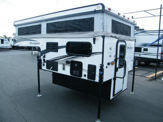2020 Palomino SS550   in Surprise-Mesa-Phoenix AZ