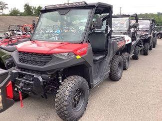 2020 Polaris Ranger 1000  - John Gibson Auto Sales Hot Springs in Hot Springs Arkansas