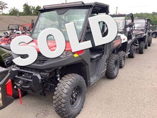 2020 Polaris Ranger 1000  | Little Rock, AR | Great American Auto, LLC in Little Rock AR AR