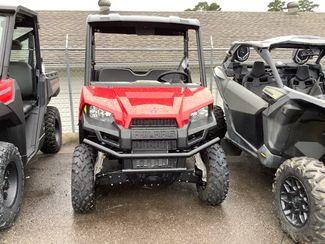 2020 Polaris Ranger   - John Gibson Auto Sales Hot Springs in Hot Springs Arkansas