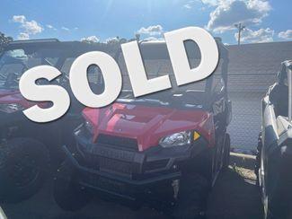 2020 Polaris Ranger  | Little Rock, AR | Great American Auto, LLC in Little Rock AR AR