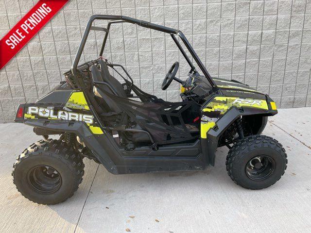 2020 Polaris RZR 170 EFI
