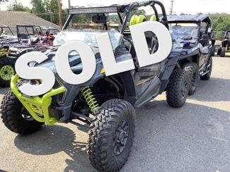 2020 Polaris RZR XP 1000 High Lifter (Electric Power Steering)  | Little Rock, AR | Great American Auto, LLC in Little Rock AR AR
