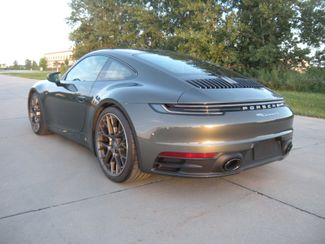 2020 Porsche 911 Carrera 4S Chesterfield, Missouri 4