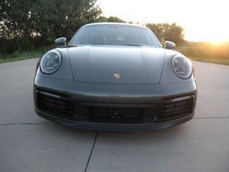 2020 Porsche 911 Carrera 4S Chesterfield, Missouri 8