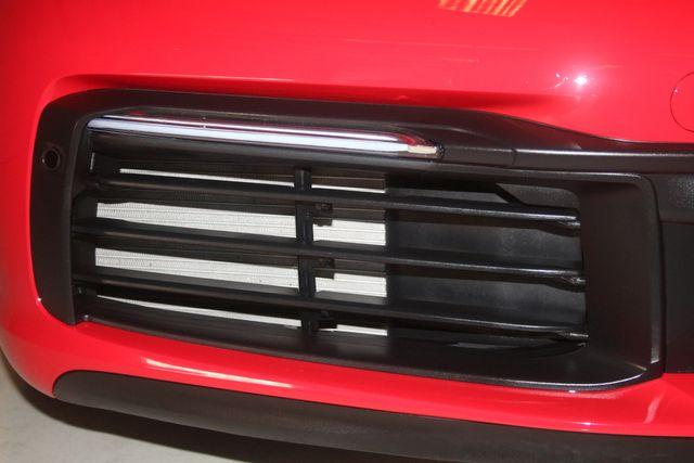 2020 Porsche 911 Carrera Houston, Texas 11