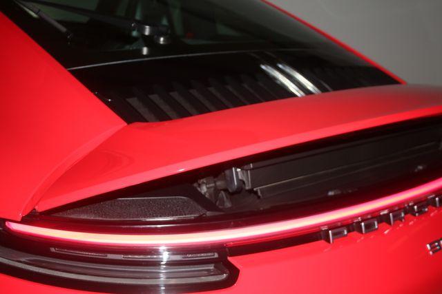 2020 Porsche 911 Carrera Houston, Texas 32