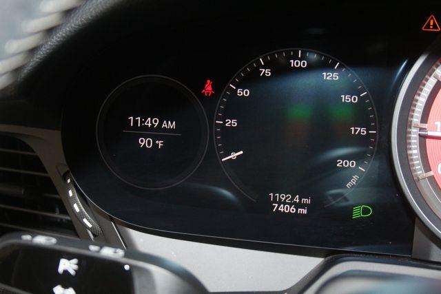 2020 Porsche 911 Carrera Houston, Texas 53