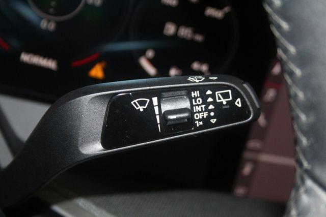 2020 Porsche 911 Carrera Houston, Texas 62