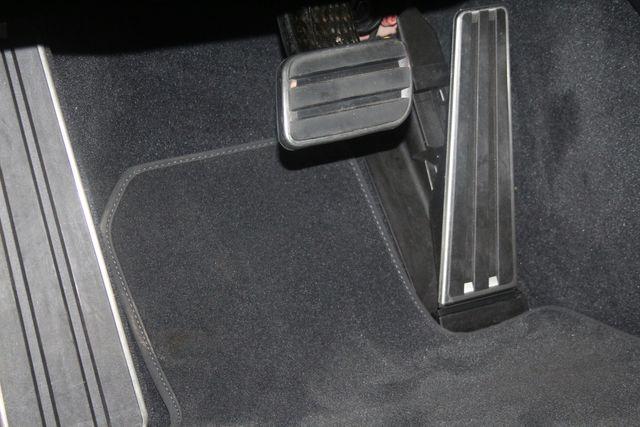 2020 Porsche 911 Carrera Houston, Texas 65