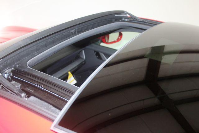 2020 Porsche 911 Carrera Houston, Texas 70