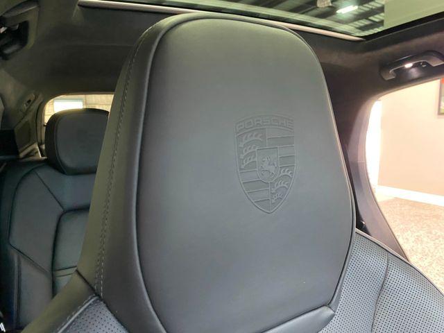 2020 Porsche Cayenne Turbo in Longwood, FL 32750