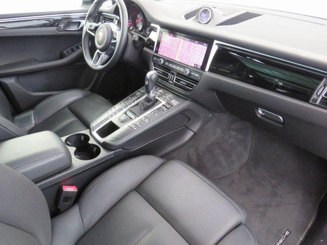 2020 Porsche Macan S in McKinney, Texas 75070