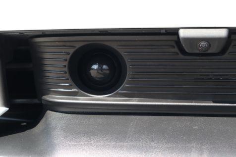 2020 Porsche Taycan Turbo in Alexandria, VA