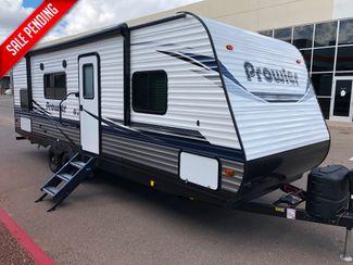 2020 Prowler 250BH   in Surprise-Mesa-Phoenix AZ