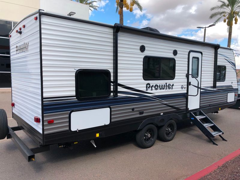 2020 Prowler 250BH   in Avondale, AZ