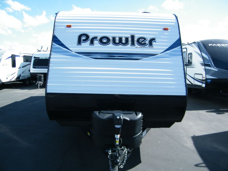 2020 Prowler 250BH  in Surprise, AZ