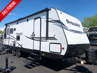 2020 Prowler 256RL   in Surprise-Mesa-Phoenix AZ
