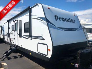 2020 Prowler 276RE   in Surprise-Mesa-Phoenix AZ