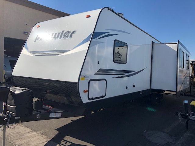 2020 Prowler 280RK    in Surprise-Mesa-Phoenix AZ