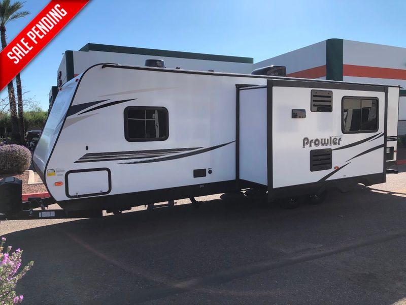 2020 Prowler 290BH   in Avondale AZ