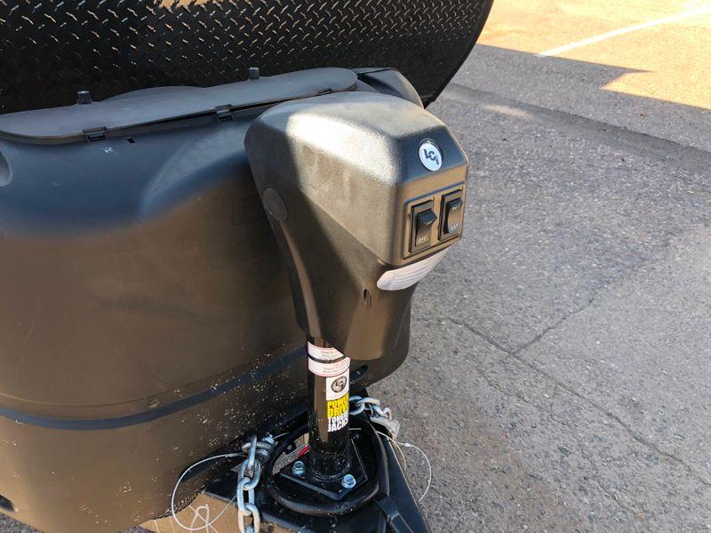 2020 Prowler 290BH   in Avondale, AZ