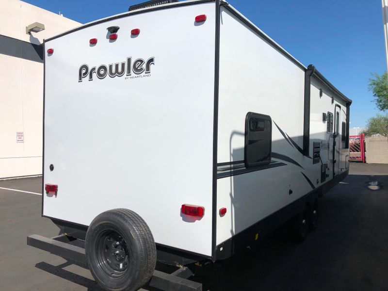 2020 Prowler 300BH   in Avondale, AZ