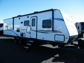 2020 Prowler 300BH   in Surprise-Mesa-Phoenix AZ