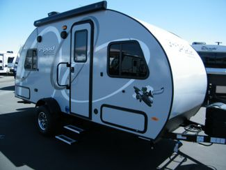 2020 R-Pod 178 Hood River   in Surprise-Mesa-Phoenix AZ