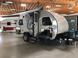 2020 R-Pod 178    in Surprise-Mesa-Phoenix AZ