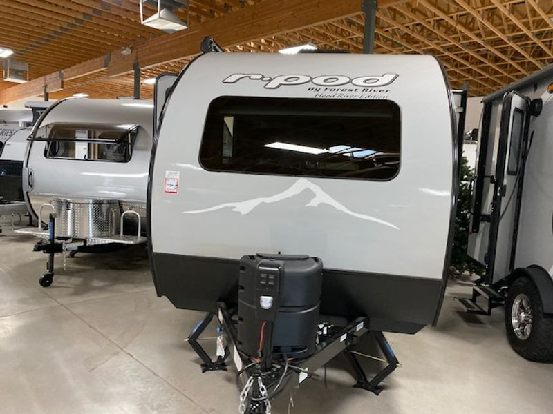 2020 R-Pod 178  in Mesa, AZ