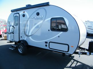 2020 R-Pod 179 Hood River   in Surprise-Mesa-Phoenix AZ