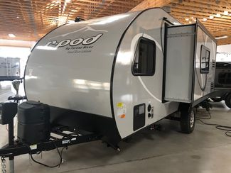 2020 R-Pod 179   in Surprise-Mesa-Phoenix AZ
