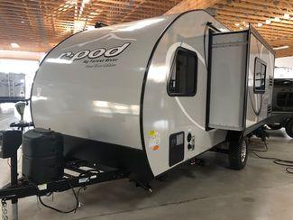 2020 R-Pod 179   in Surprise-Mesa-Phoenix AZ