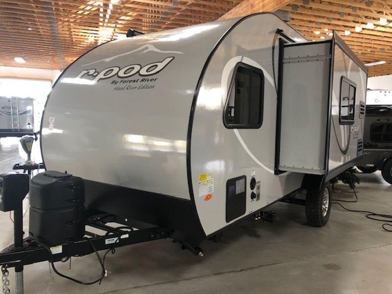 2020 R-Pod 179  in Mesa AZ