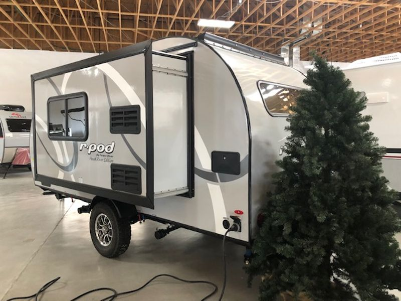 2020 R-Pod 179  in Mesa, AZ