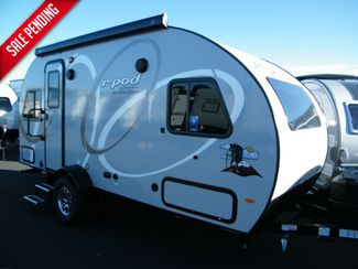 2020 R-Pod 189 Hood River   in Surprise-Mesa-Phoenix AZ